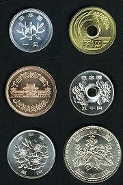 180px-JPY_coin1.jpg