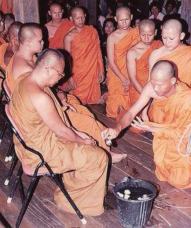 502px-Songkran_in_Wat_Kungthapao_01.jpg