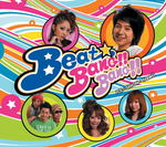 BeatBangBang_omote[c].jpg