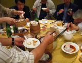 hongkong0902_151.jpg