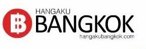 logo_tokyo.jpg