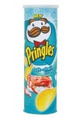 pringles_Soft-Shell-Crab_110g-250x250.jpg